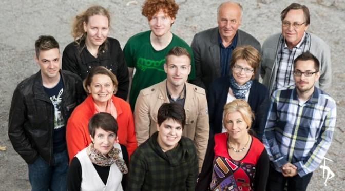 Verein-Dresdner-Literaturner-Dresden-Autoren-Schriftsteller-Verein-Kultur