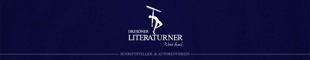DRESDNER LITERATURNER e.V. - Wort frei!